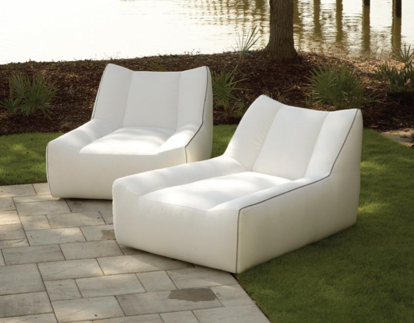cheap sofa sets under 400 simple wooden designs pictures patio loveseats sofas photos - pixelmari.com