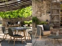patio & furniture