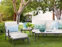 Brown Jordan Outdoor Furniture - [peenmedia.com]