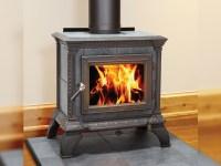 Soapstone Fireplace Inserts. South Island Fireplace ...