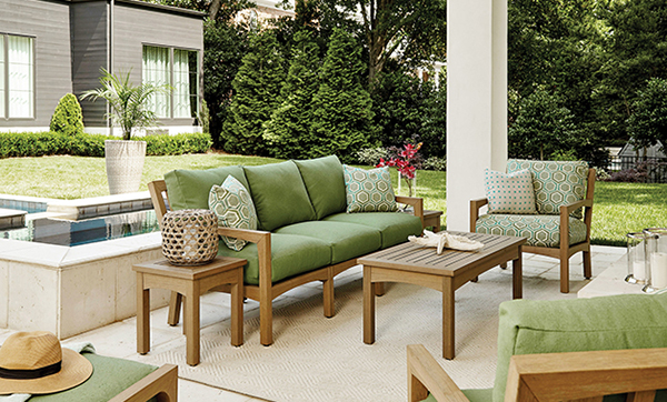 patio and hearth products report the source for patio hearth and barbecue products