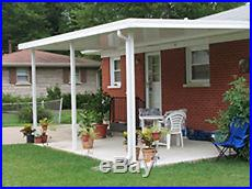 patio awnings canopies and tents