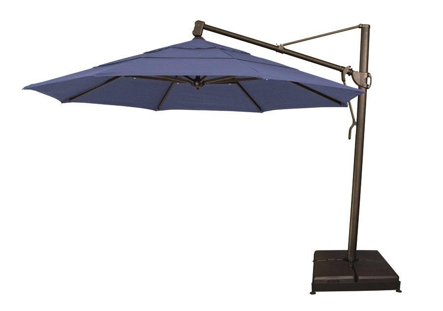 Patio Umbrellas Ottawa  Cushions Covers Hammocks