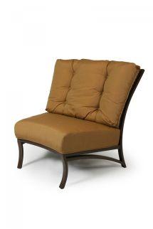 Casual Comfort Outdoor Furniture
