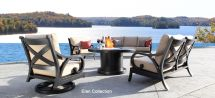 Cabanacoast Patio Furniture Ottawa
