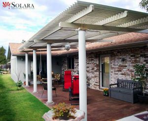 solara patio cover