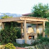 Outdoor Patio Ideas | Patio Ideas | Patio Covers Place