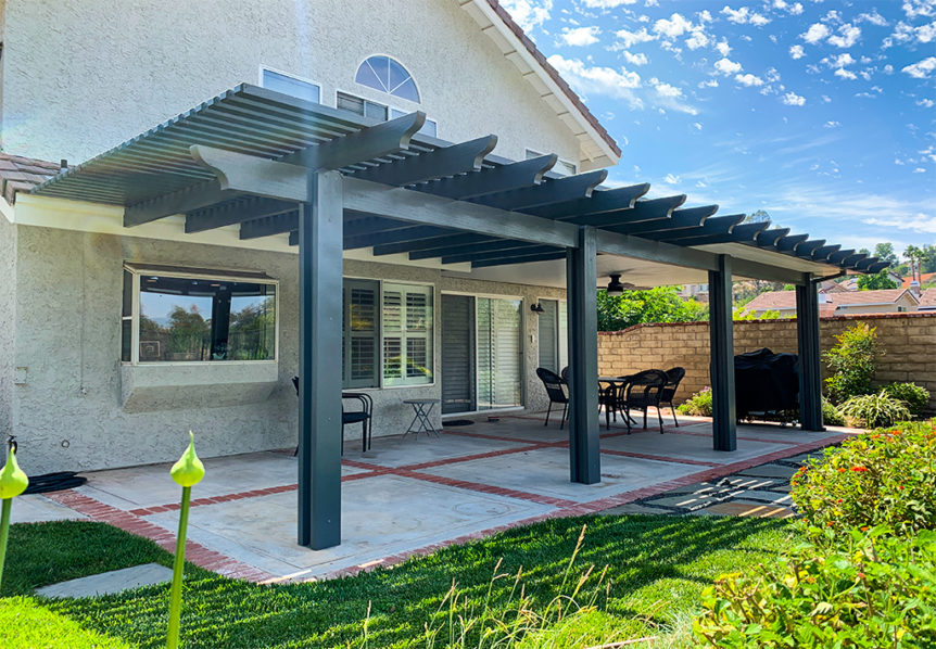 patio covers simi valley