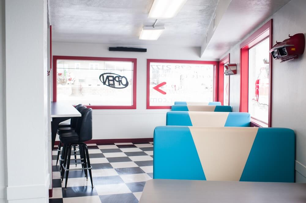 © Patio Diner 2019 - Blanding, UT