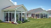The Patio Enclosures Process - What to Expect | Patio ...