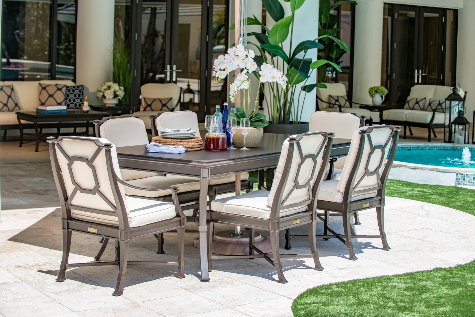 Patio Furniture Table And Chairs Patio Furniture Best Outdoor Patio Furniture Store Online