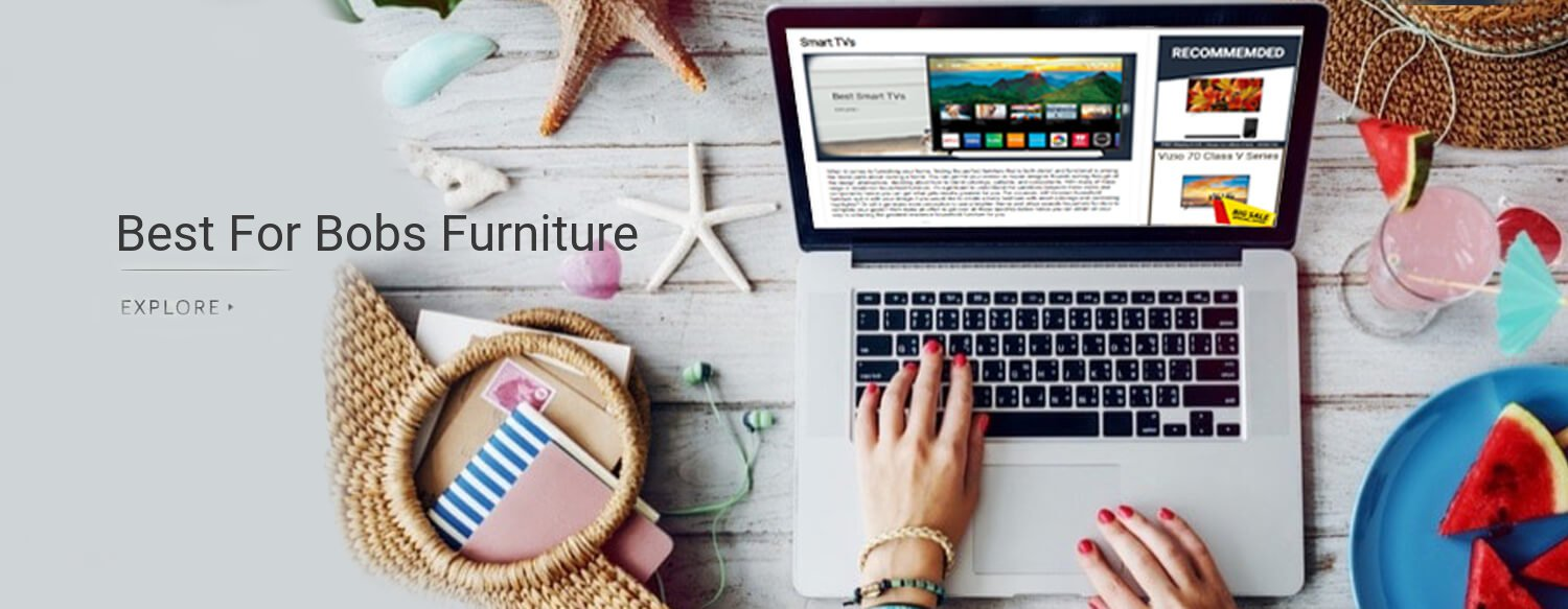 patiofurnituresectionalcouch appspot com
