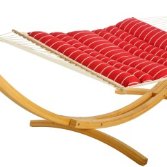 Diy Roman Chair Best Dorm Room Chairs This Is Wood Hammock Stand Plans You Here