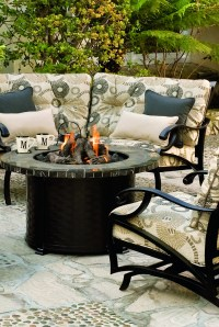 Patio & Hearth Blog | from Patio and Hearth Products ...