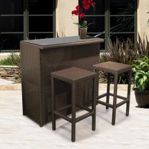 Patio & Hearth And Products