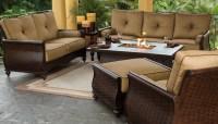 outdoor high end furniture - Home Decor