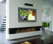ortal fireplaces canada
