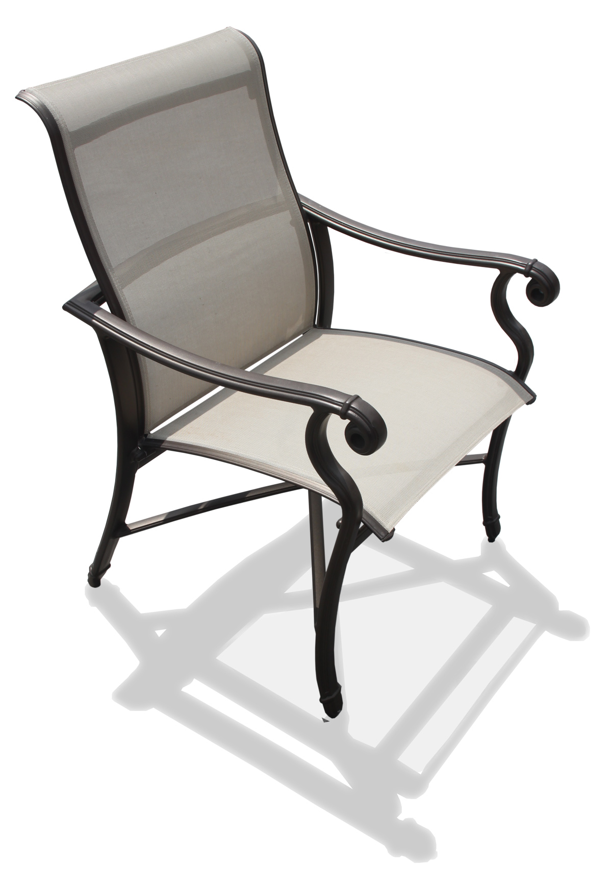 Replacement Chair Slings Patio Furniture Rx Patio And Hearth Blog
