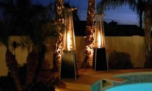 az patio heater review the good the
