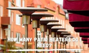 what is a patio heater thermocouple