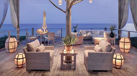 patio land usa