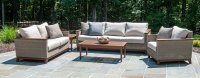 Patio Land USA - Tampa Bay's Patio Furniture Super Store!