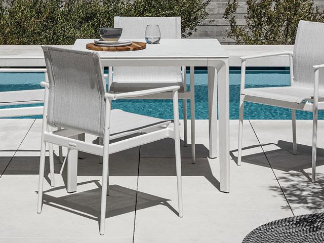 tampa outdoor patio furniture 50 amazing collection topf hausratversicherungkosten info