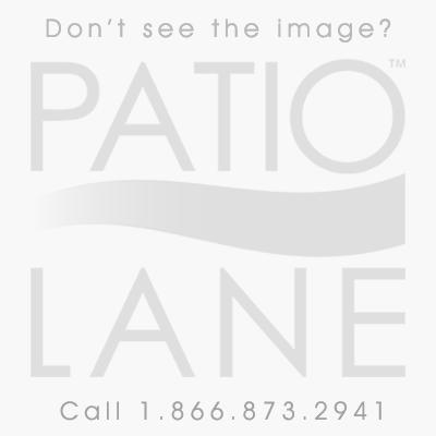 indoor outdoor sunbrella midori indigo 18x18 throw pillow quick ship