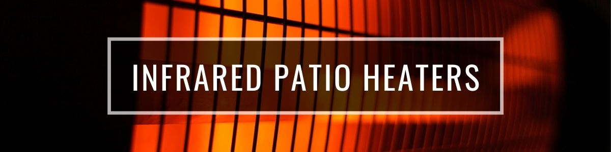 infrared patio heaters 37 reviews