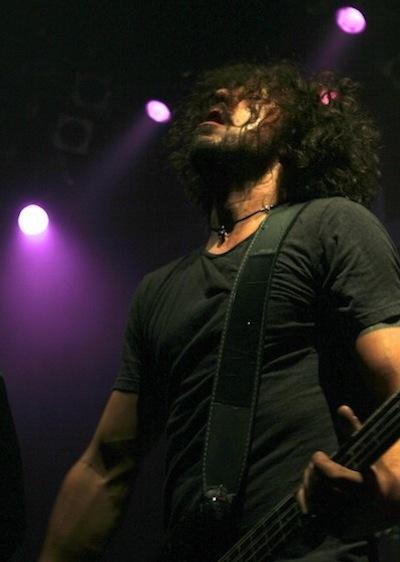 Alex Raunjak