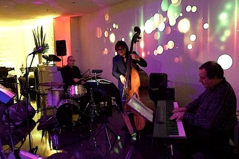 Aria Quartet low res