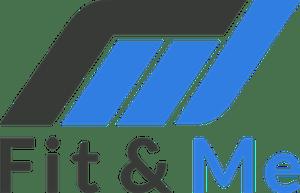 fitme_logo