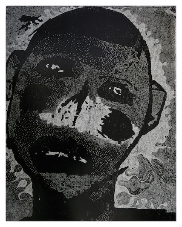 Dismas-Woodcut-Relief-print-700X600mm-2017-copy.jpg