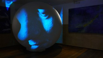 Projections on sphere by Charles Mikula.jpg