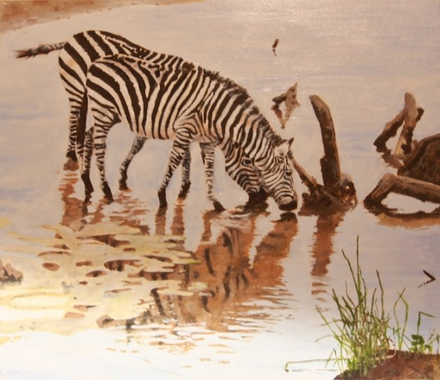 20.-Tarengiri-River-Tanzania-45-x-42-cm.-Oil-on-board-by-John-Barcham-550.jpg