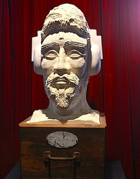 Head-of-a-blind-Prophet-60x30x30cms-by-sculptor-Adrian-Spurr.jpg
