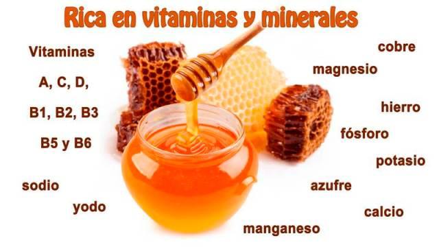 Rica-en-vitaminas-y-mimenrales_VSN