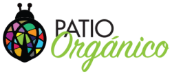 Patio Orgánico