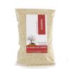 Quinoa Blanca Orgánica