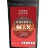 Energy Mix Goji Berries, Cacao Nibs y Almendras