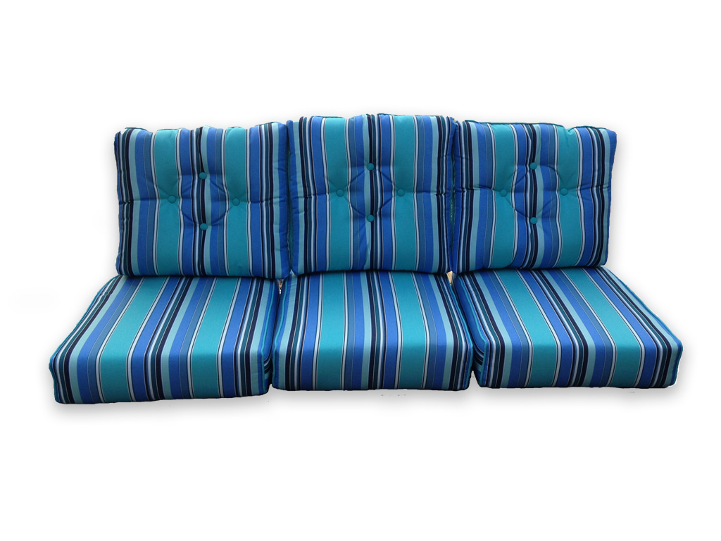 glider chair and ottoman replacement cushions cover hire east sussex erwin sons - wicker | patiopads.com