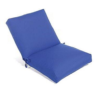 pvc furniture cushions patiopads com
