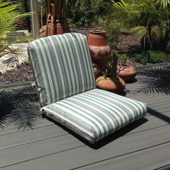 Outdoor Chaise Lounge Chair With Ottoman Beach Chairs Home Depot Cushions For Casualine-palm Casual Furniture - Patiopads.com