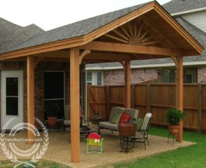 https patioroofcovers com gallery all gable roofs gable roofs attached to house