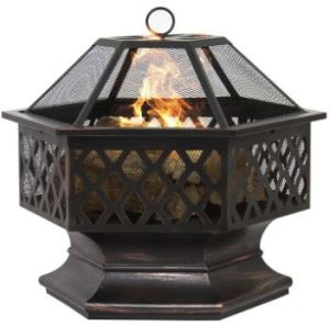Best Fire Pit - Pic