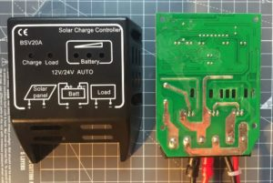 Best Solar Charger Controller - Pic 2