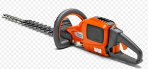 Best Hedge Trimmer - Pic