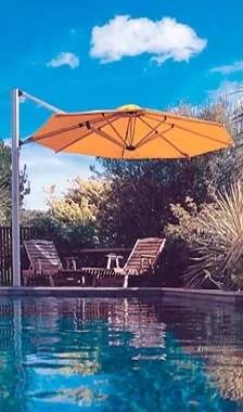 the patio umbrella t 01363 881174