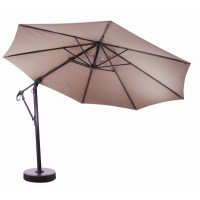 Offset Patio Umbrellas - Bestsciaticatreatments.com