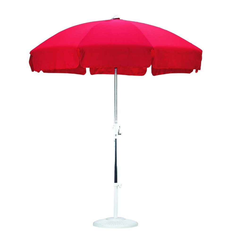 Patio umbrella store  Resort Umbrellas  Aluminum Market Umbrellas  Patio Umbrella Store